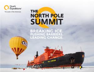 north-pole-summit-quark-expeditions