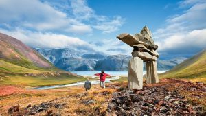 newfoundland_torngat_mountains_national_park