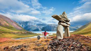 newfoundland_torngat_mountains_national_park