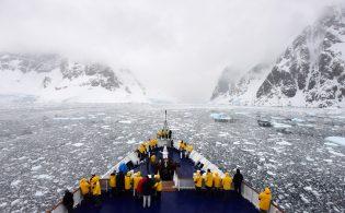 ocean-adventurer-quark-expeditions