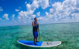 adventuretravel_sup_dec2