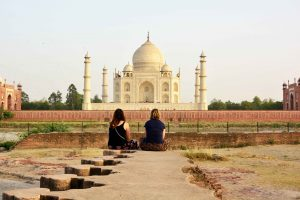 india_agra_moonlight-garden