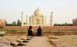 india_agra_moonlight-garden