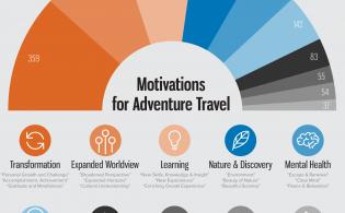 atta-new-adventure-traveler-final