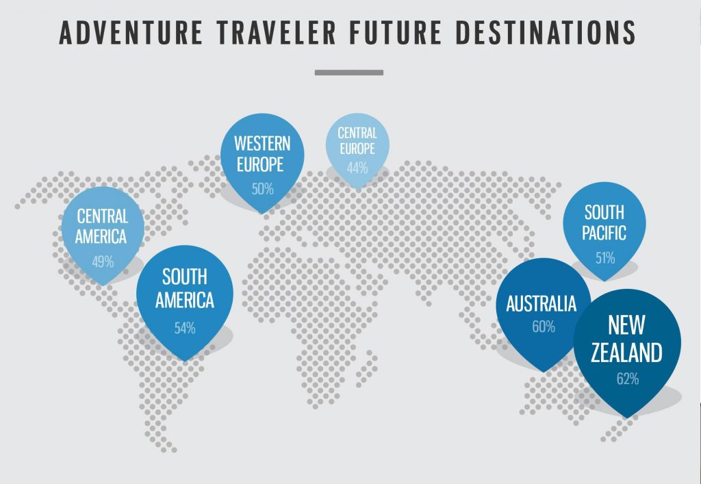 atta-new-adventure-traveler-final-dsfsd