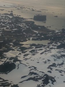 the-medical-evacuation-flight-takes-off-over-drake-passage