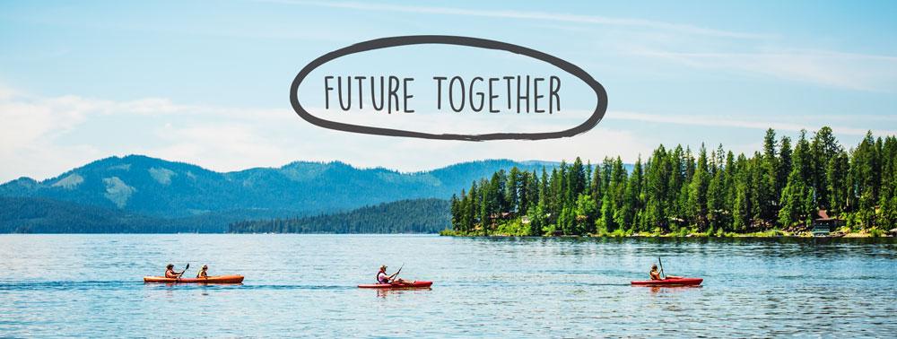 adventureelevate-future-together