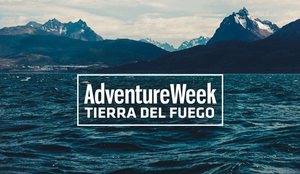 adventureweek-tierra-del-fuego