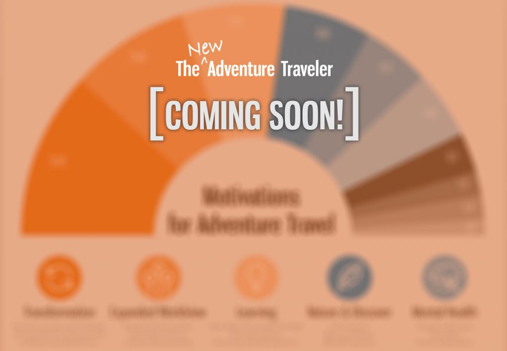 new-adventure-traveler-teaser