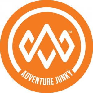 adventure_junky_logo-300x300-1
