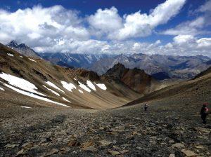 annapurna_range_himalayas_nepal-medium