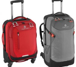 ec-expanse-awd-international-carry-on-red-f17