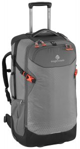ec-expanse-convertible-29-grey-front-backpack-f17