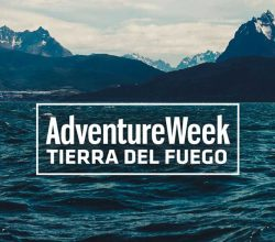 adventureweek-tierra-del-fuego-1
