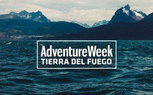 adventureweek-tierra-del-fuego-1