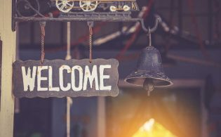 welcome-sign-shutterstock_521399635