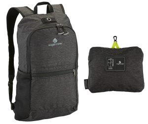 ec-packable-backpack-open-and-packed-black-f17