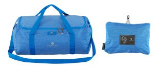 ec-packable-duffel-open-and-packed-f17