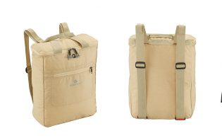 ec-packables-tote_pack-tan-multi-view-f17