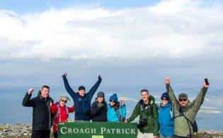 ireland-croagh-patrick-3062