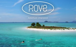 rove-adventure-unscripted