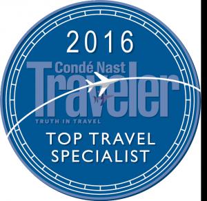 top-travel-specialist-2016-logo