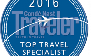 top-travel-specialist-2016-logo