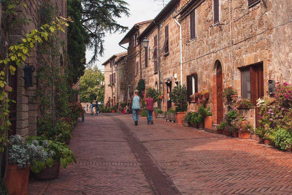 adventureweek-tuscany-5