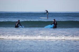lblr_surfclub_sup-2184cmyk400_jl