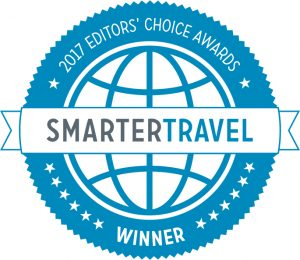 ec-smartertravel-winner-badge-0417-copy