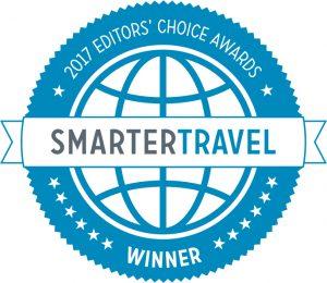 ec-smartertravel-winner-badge-0417-copy