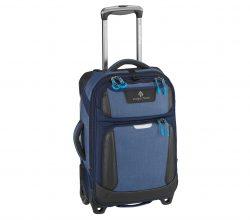 ec-tarmac-carry-on-blue-s17