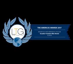 ltg-award-logo