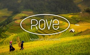 rove-launches-vietnam-adventure-tours