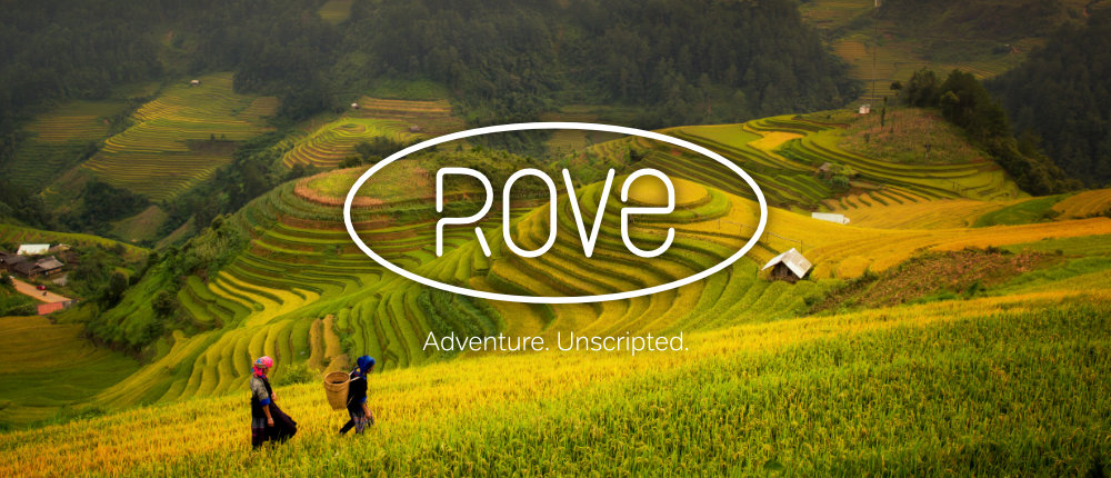Rove Launches Vietnam Adventure Tours