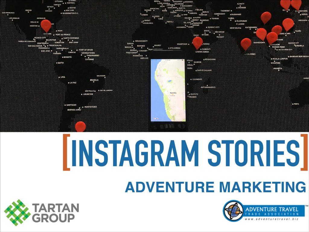 instagram-stories-1-full