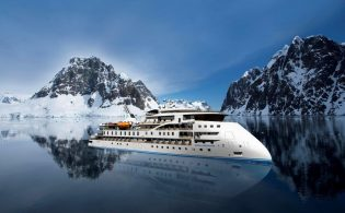 aurora-expeditions-a-new-world-class-expedition-ship-small-3