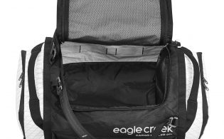 ec-cargo-hauler-special-edition-internal-pocket-s18