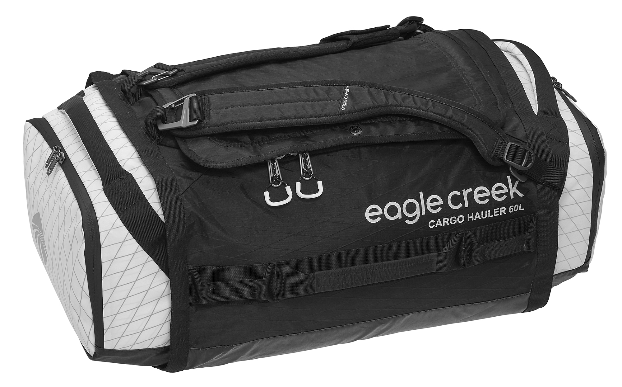 Eagle Creek Unveils New Cargo Hauler Special Edition For Spring 2018 ... 1087867d72