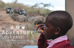 adventure2017_web020217