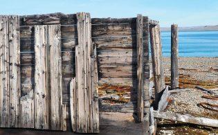 northumberlandhouse_beechey_island_canadian_arctic