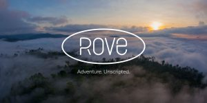 rove-launches-malaysia-adventure-tours