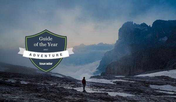 nl_big_goty-adventure