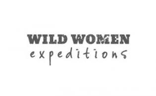 wwe-logo-1