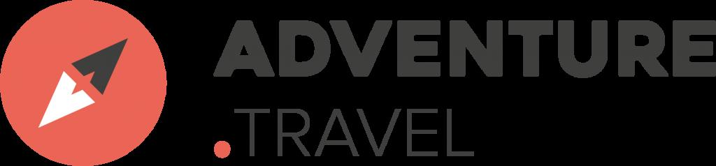 adventuretravel-logo-1000px
