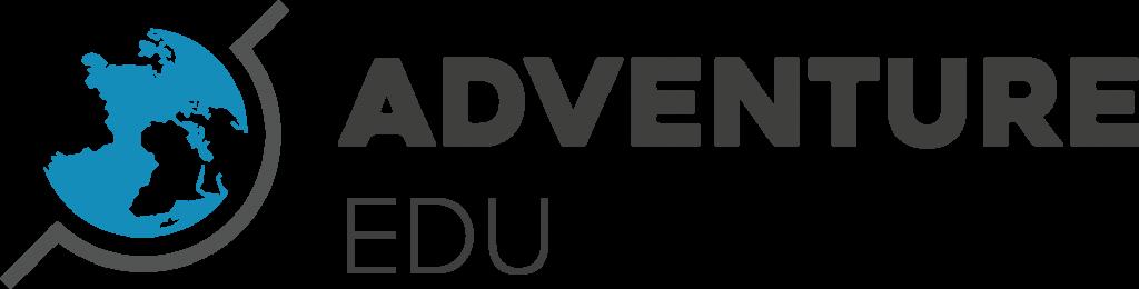 adventureedu-logo-1000px-1