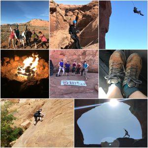 moab-april-2017-collage
