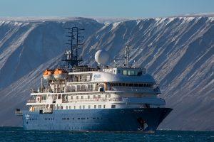 antarcticapr_seaspirit
