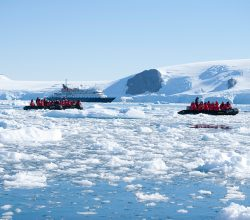 antarcticapr_skiff-ride