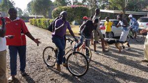 © TDA Global Cycling